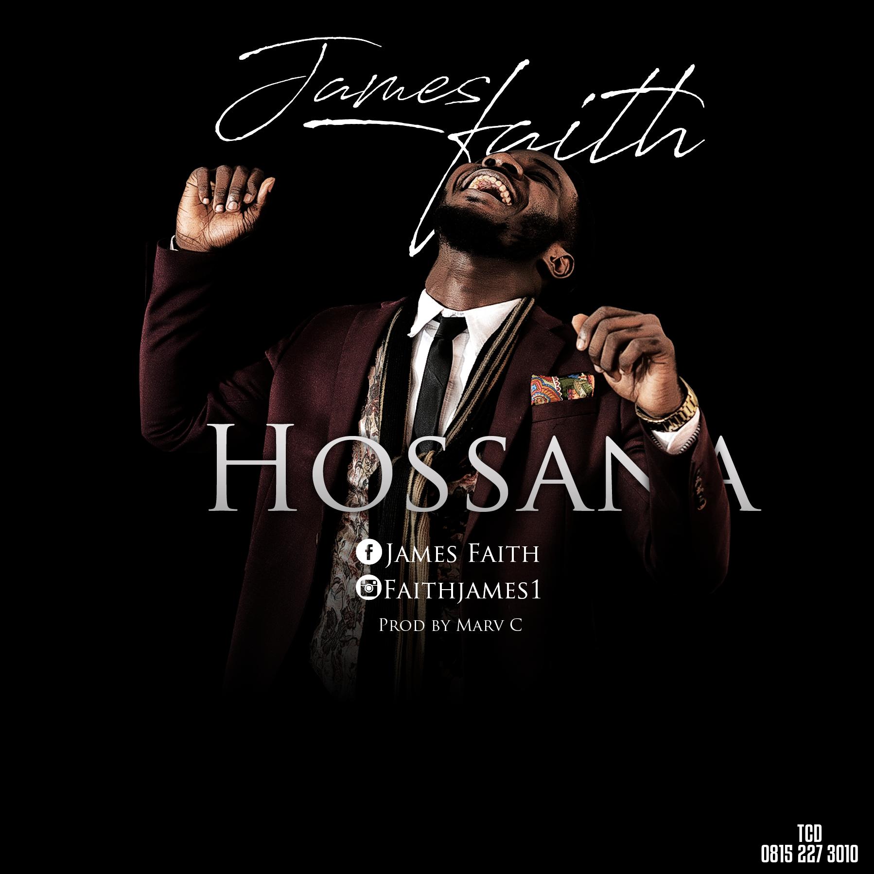 Felsebiyat Dergisi – Popular Hosanna Hillsong Free Mp3 Download