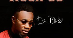 Da Music Rush Us Mp3 Download
