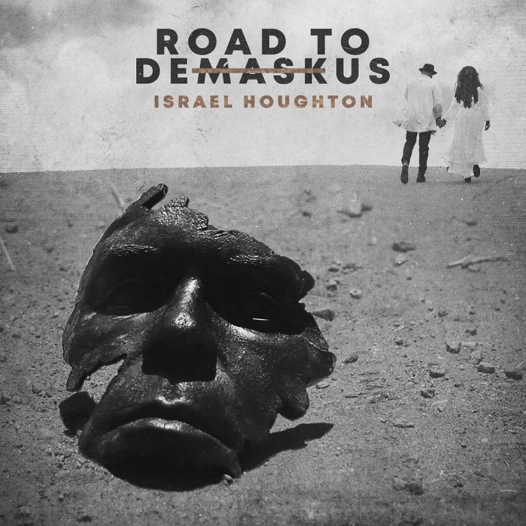 MUSIC: Israel Houghton – Secrets Ft. Adrienne Houghton