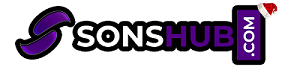 SonsHub