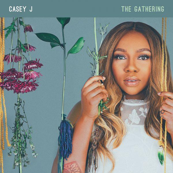 Casey J - 1,000 Hallelujahs (Free Mp3 Download)