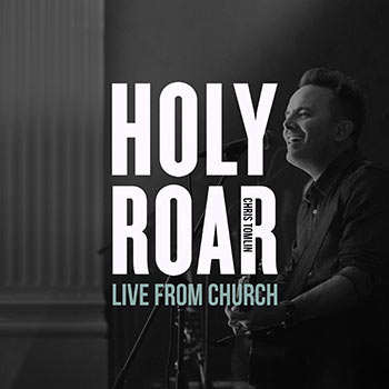 Chris Tomlin – Praise Is the Highway (Live)