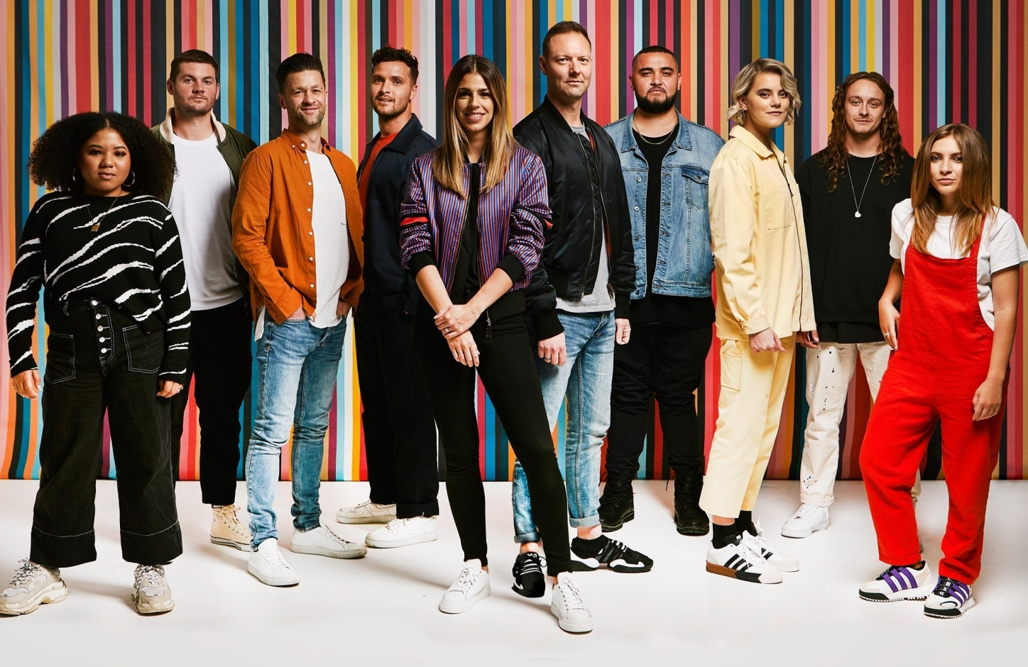 FREE DOWNLOAD: Hillsong Worship - King of Kings (Live) [Mp3 + Video]