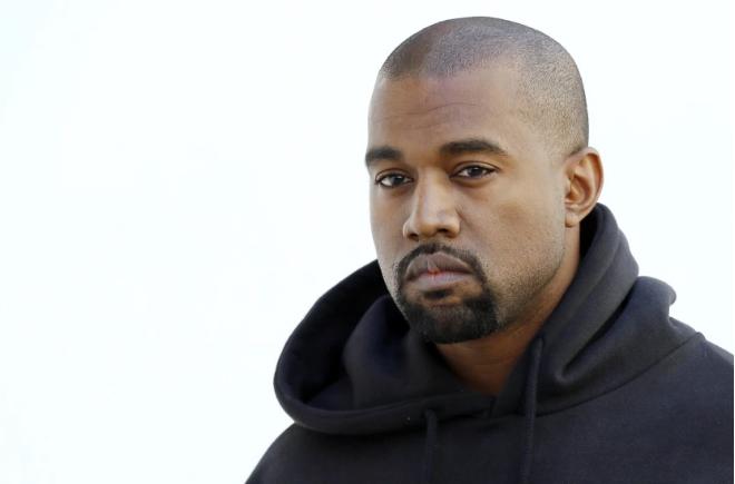 GOOD NEWS:: Kanye West Say Goodbye to Secular Music, Embraces Gospel Music