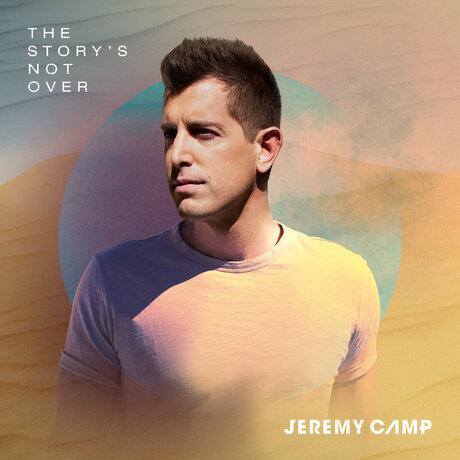 DOWNLOAD MUSIC Jeremy Camp – Wilderness