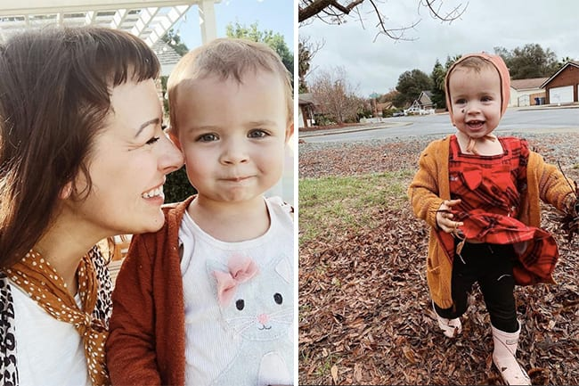 #WakeUpOlive: Church Rallies in Resurrection Prayer for Bethel Singer's Dead Infant Daughter