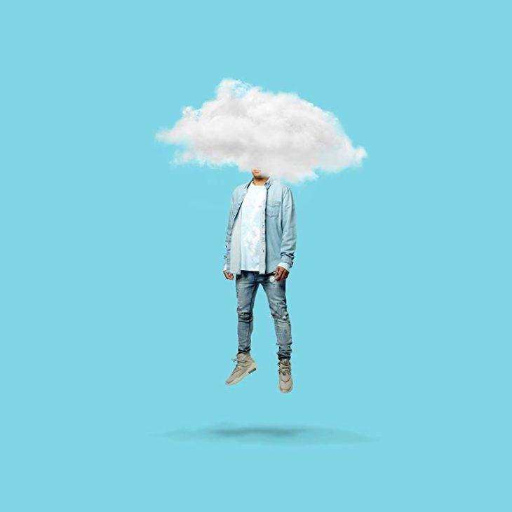 Tauren Wells - Citizen of Heaven [Mp3 + Zip Album Download]