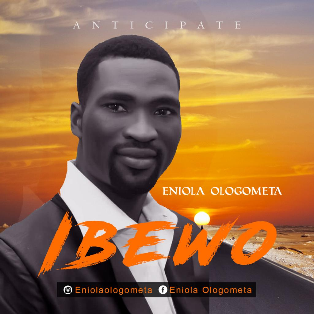 DOWNLOAD MP3: Eniola Ologo Meta - Ibewo (Visitation)