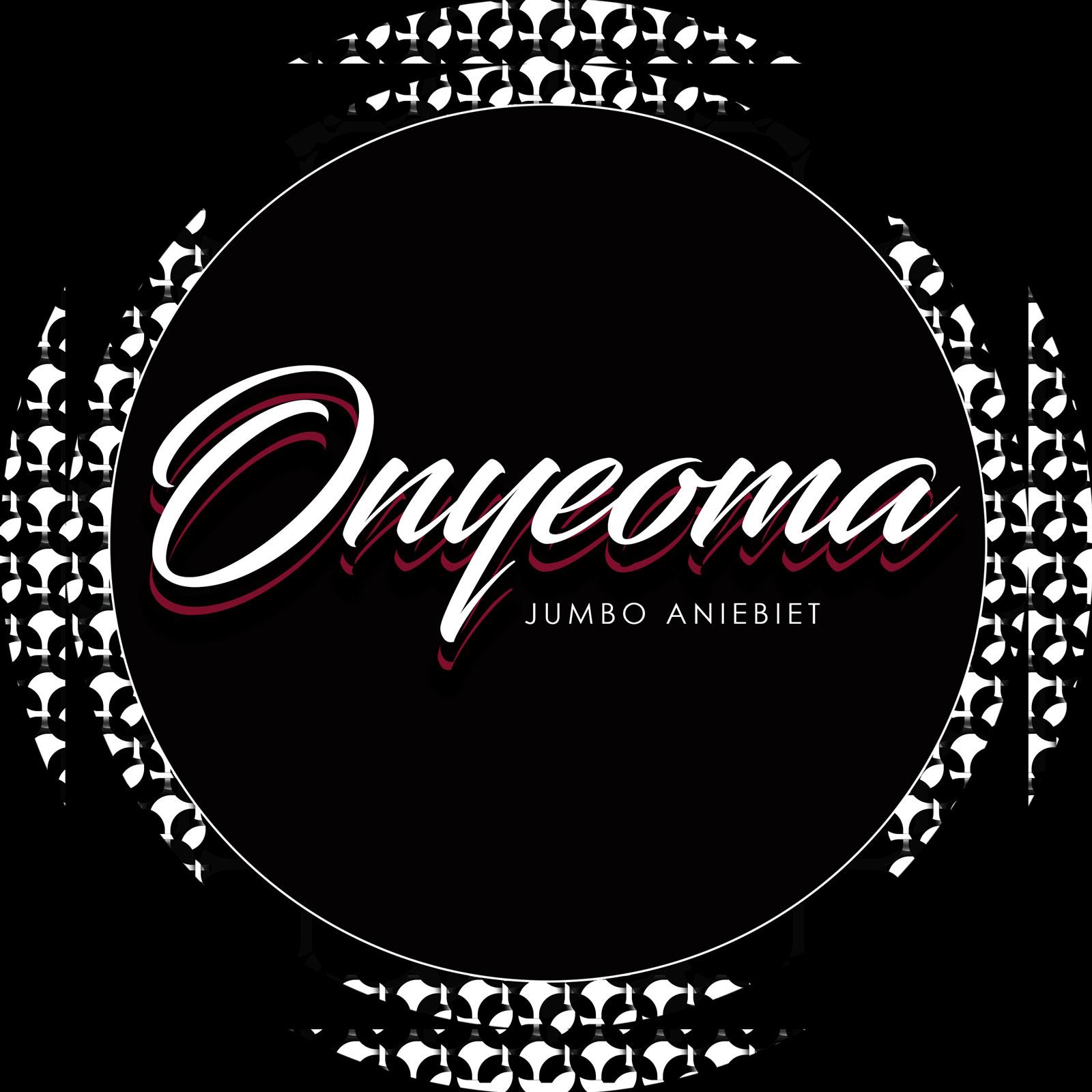 DOWNLOAD: Jumbo Aniebiet - Onyeoma Ft. Jessi Alvarez [Mp3 + Video]