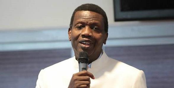 Pastor Adeboye 2020 Prophecies (video)