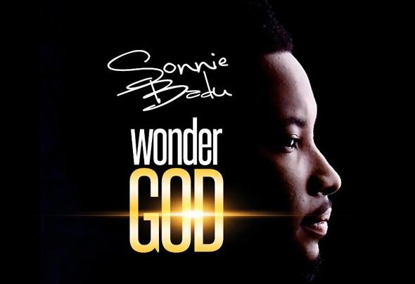 FREE MP3 DOWNLOAD: Sonnie Badu – Wonder God