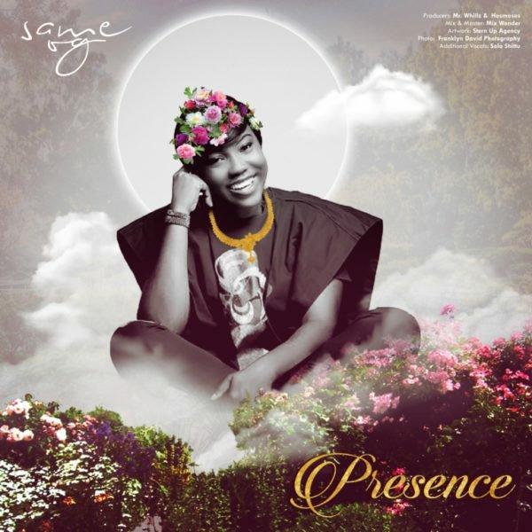 DOWNLOAD Music: Same OG – Presence