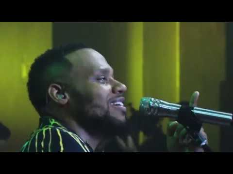 DOWNLOAD MP3: Todd Dulaney - Proverbs 3 (Tablet of Your Heart)