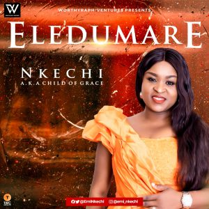 DOWNLOAD MP3: Nkechi - Eledunmare