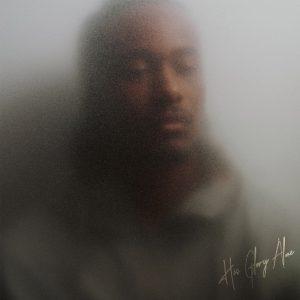 DOWNLOAD MP3: KB - Let It Reign ft Bizzle