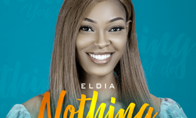 DOWNLOAD MP3: Eldia – Nothing You No Fit Do