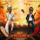 Download Testimony Jaga and Frank Edwards My Evidence mp3