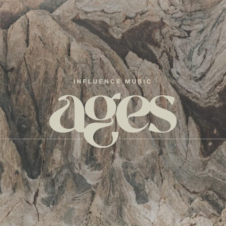 Influence Music – Ages (Live) | [Album + Mp3 Download]