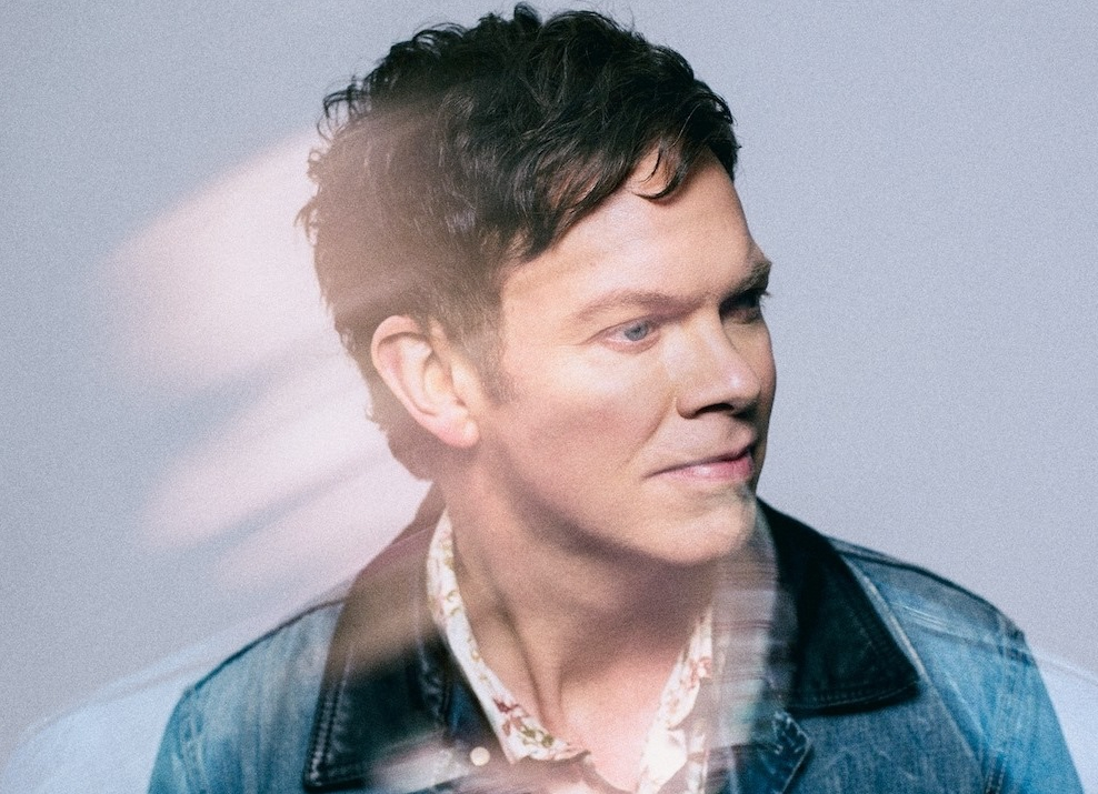 Download Jason Gray What I Wish For You mp3