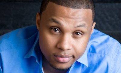 DOWNLOAD MP3: Todd Dulaney – Satisfied ft. Smokie Norful (Live)
