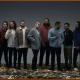 DOWNLOAD MP3: Hillsong UNITED – Know You Will