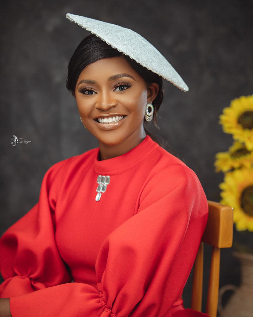 How God Save Me From The Fear Of Death With Yadah's Song Beyond Me - Ubi Franklin