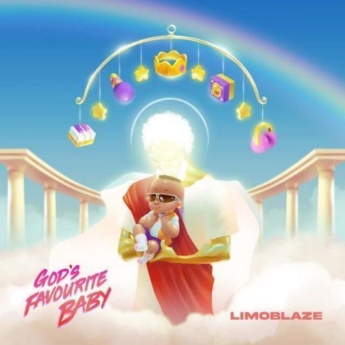 Download Limoblaze God's Favourite Baby album