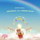 Download Limoblaze Grateful mp3