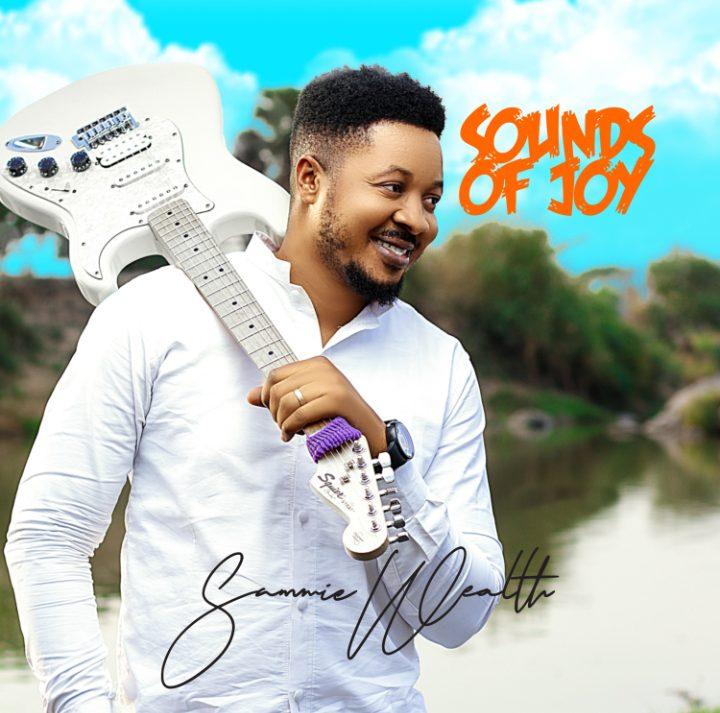 DOWNLOAD MP3: Sammie Wealth – Kelelu Meya