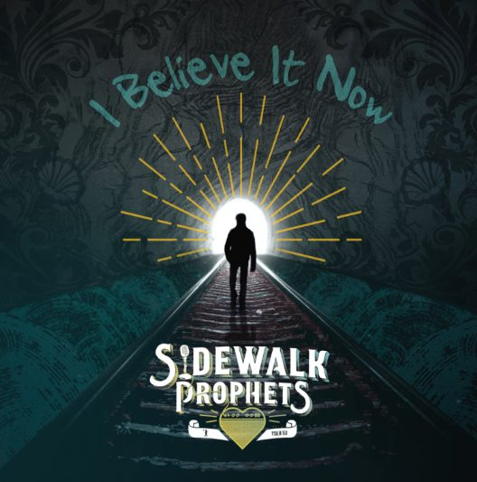 Download Sidewalk Prophets I Believe It Now (Alternate Versions) mp3