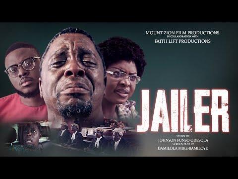 DOWNLOAD MOVIE JAILER || Latest Mount Zion Movie | Mp4 Download