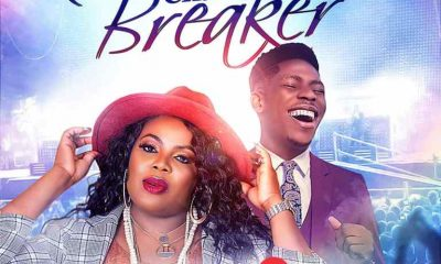 Download Adaora Chain Breaker mp3