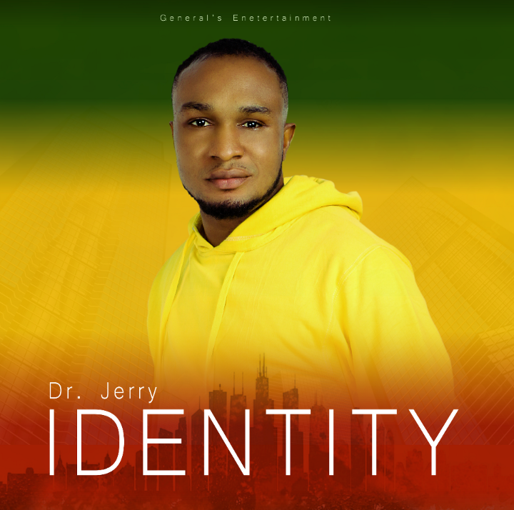 Download Dr Jerry Identity mp3