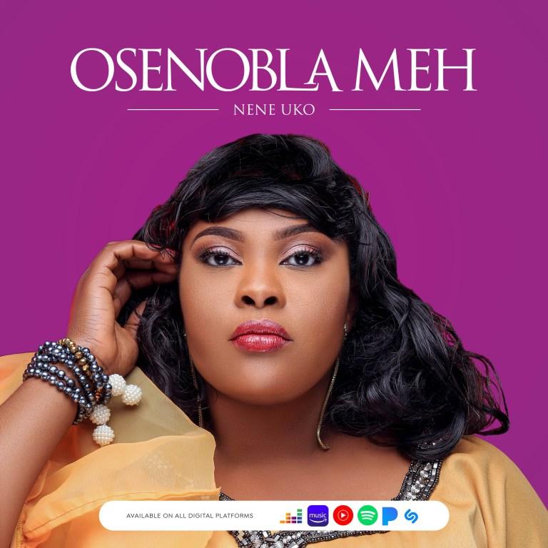 Download Nene Uko Osenoblah Meh mp3