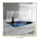 Leak Travis Greene – Oil + Water Download Free Full Mp3 Zip File For The Album
