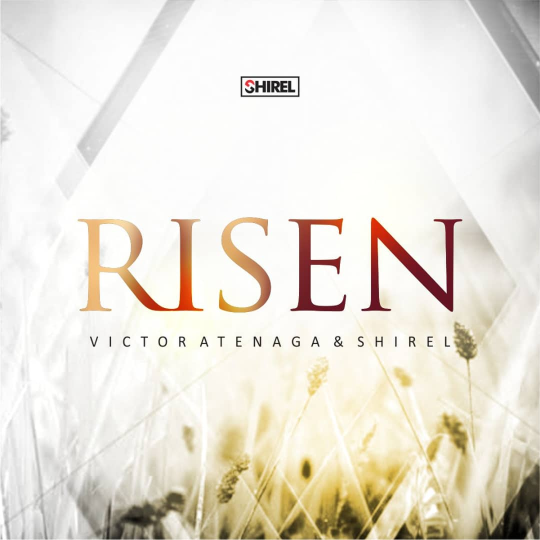 Download Victor Atenaga & Shirel Risen mp3