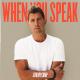 Album: Jeremy Camp – When You Speak (Mp3 Zip Download)