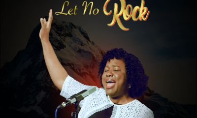 Download Blessing Airhihen Ain't Gonna Let No Rock mp3