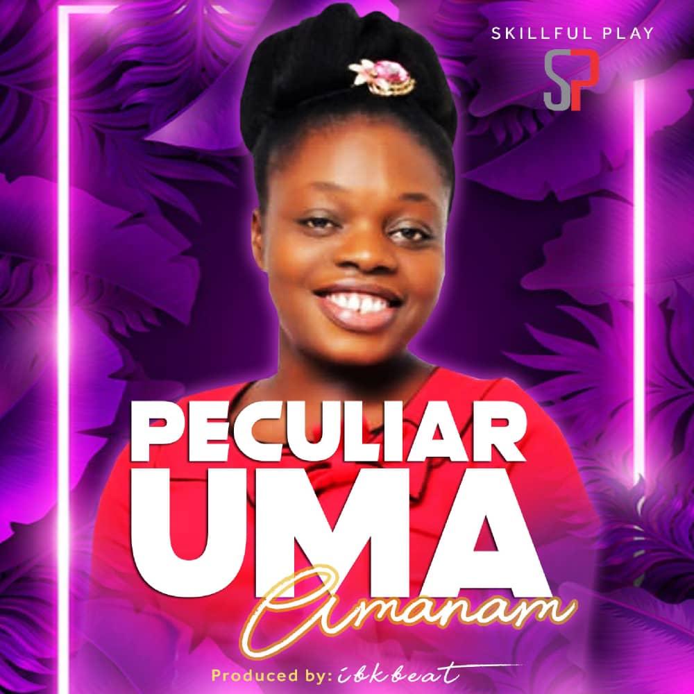 Download Perculiar Uma Amanam mp3