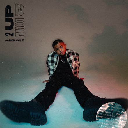 Download Mp3: Aaron Cole - LEAVE ME Ft. J Moss