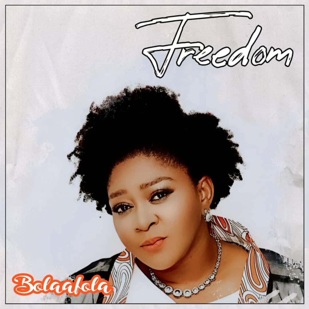 Download Mp3: Bolaafola - Freedom