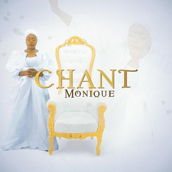 Download Mp3: Monique - Chant