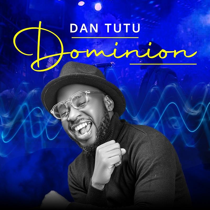 Download Mp3: Dan Tutu - Domonion