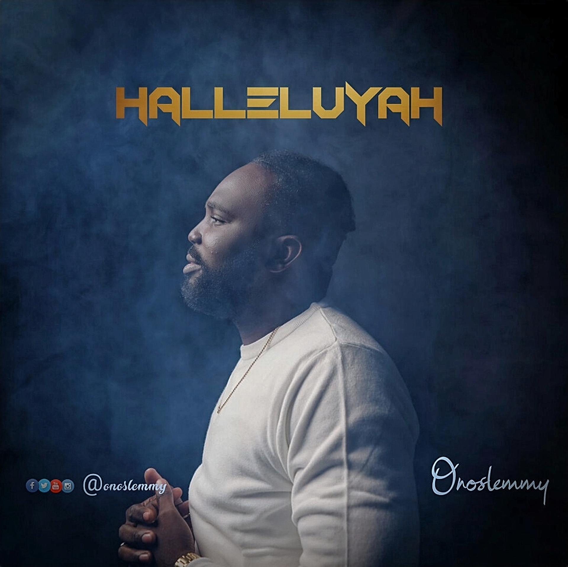 Download Mp3: Onoslemmy - Hallelujah